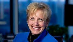Laura Ellsworth, Pennsylvania gubernatorial race,